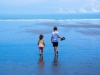 costa-rica-children-beach-ocean