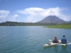 costa-rica-couple-kayaking-arenal
