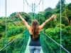costa-rica-hanging-bridge-woman