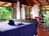 costa-rica-casual-accommodations-2