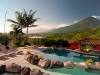 costa-rica-casual-accommodations-4