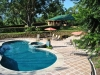 costa-rica-casual-accommodations-5