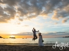 costa-rica-destination-wedding-sample-10