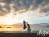 costa-rica-destination-wedding-sample-10