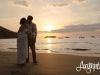 costa-rica-destination-wedding-sample-11