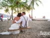 costa-rica-destination-wedding-sample-12