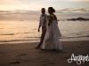 costa-rica-destination-wedding-sample-13