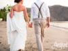 costa-rica-destination-wedding-sample-14