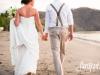 costa-rica-destination-wedding-sample-14