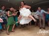 costa-rica-destination-wedding-sample-16