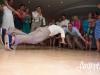 costa-rica-destination-wedding-sample-17