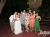 costa-rica-destination-wedding-sample-18