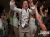 costa-rica-destination-wedding-sample-19