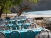 costa-rica-destination-wedding-sample-2