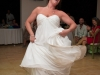 costa-rica-destination-wedding-sample-20