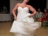 costa-rica-destination-wedding-sample-20