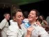 costa-rica-destination-wedding-sample-21