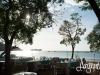 costa-rica-destination-wedding-sample-3