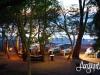 costa-rica-destination-wedding-sample-5