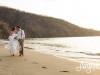 costa-rica-destination-wedding-sample-7