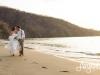 costa-rica-destination-wedding-sample-7