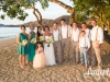 costa-rica-destination-wedding-sample-8