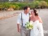 costa-rica-destination-wedding-sample-9