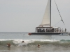costa-rica-catamaran-boat