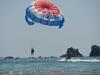 costa-rica-parasail