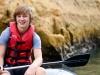 costa-rica-safari-float-paddler