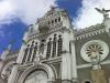 costa-rica-cartago-basilica
