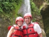 costa-rica-waterfall-rapelling-honeymoon
