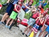 costa-rica-family-rafting-trip