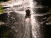 costa-rica-waterfall-rappel-canyoning
