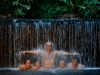 costa-rica-dad-boys-hot-springs