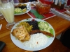 costa-rica-lunch-beans-rice