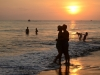 costa-rica-sunset-silhouette