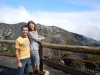costa-rica-volcano-overlook