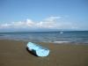 costa-rica-boat-drake-bay