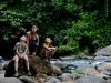 costa-rica-boys-jungle