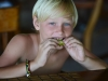 costa-rica-boy-eatingstarfruit