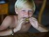 costa-rica-boy-eatingstarfruit