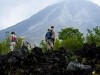 costa-rica-boys-hiking-volcano