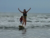 costa-rica-surf-lessons