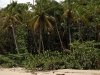 costa-rica-woman-laying-sun