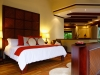 costa-rica-premier-accommodations-1