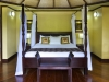 costa-rica-premier-accommodations-2