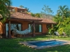 costa-rica-premier-accommodations-6