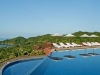 costa-rica-premier-accommodations-7