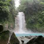 Planning a trip to Costa Rica shouldn't cost a waterfall of stress